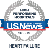 USNews-HH-heartfailure-2018.png