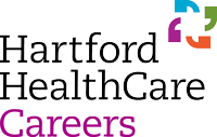 Hartford HealthCare Careers