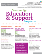 Events & Programs Newsletter